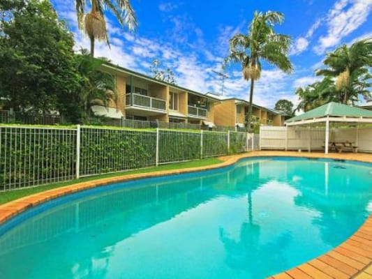 $245, Flatshare, 4 bathrooms, St Lucia, Saint Lucia QLD 4067