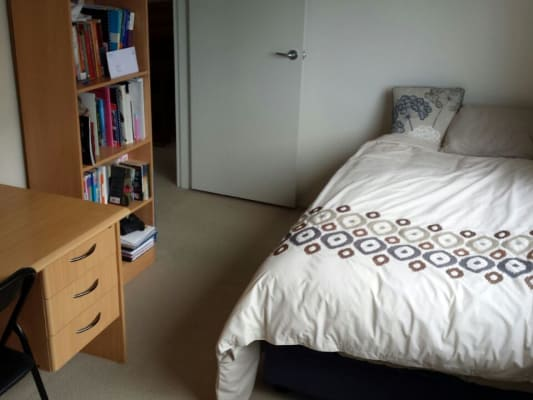 $280, Flatshare, 2 bathrooms, Saint Marks Road, Randwick NSW 2031