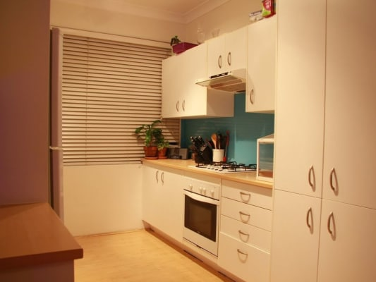 $280, Flatshare, 3 bathrooms, Saint Pauls Street, Randwick NSW 2031