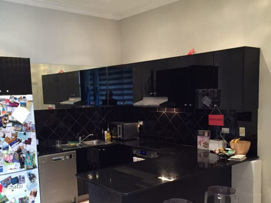$400, Flatshare, 2 bathrooms, Stanley Street, Darlinghurst NSW 2010