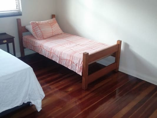 $210, Flatshare, 2 bathrooms, Stanmore Rd, Enmore NSW 2042