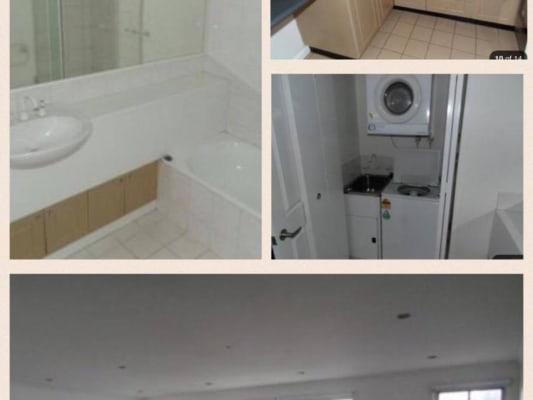 $185, Flatshare, 3 bathrooms, Sturt Street, Southbank VIC 3006