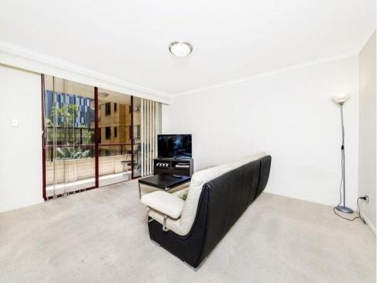$450-550, Flatshare, 2 rooms, Sussex Street, Sydney NSW 2000, Sussex Street, Sydney NSW 2000