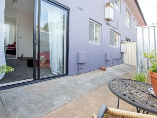 $185, Flatshare, 2 bathrooms, Sutton Terrece, Marleston SA 5033