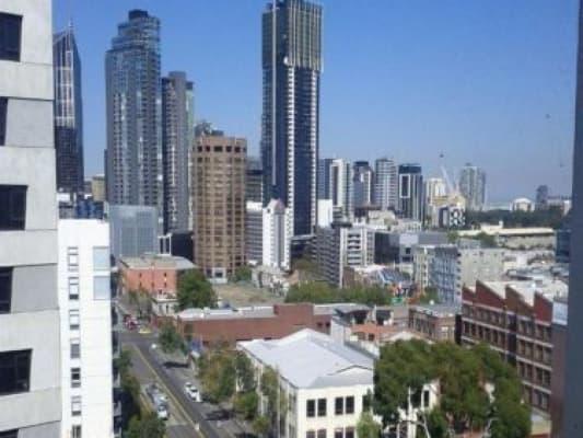 Room For Rent In Swanston Street Carlton Melbourne