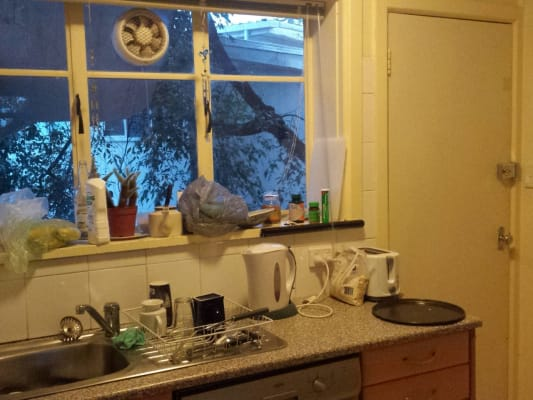 $168, Flatshare, 3 bathrooms, Tahara Road, Toorak VIC 3142