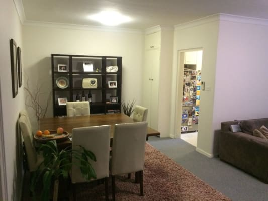 $310, Flatshare, 2 bathrooms, Tambourine Bay Rd, Lane Cove NSW 2066