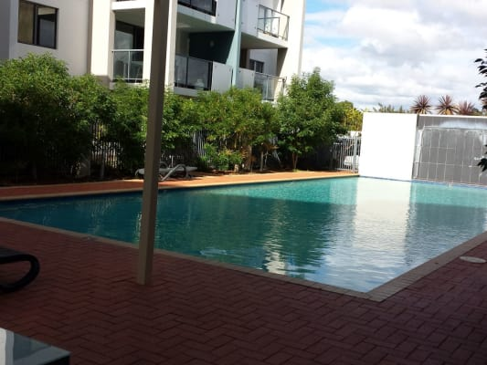 $280, Flatshare, 2 bathrooms, Tanunda Drive, Rivervale WA 6103