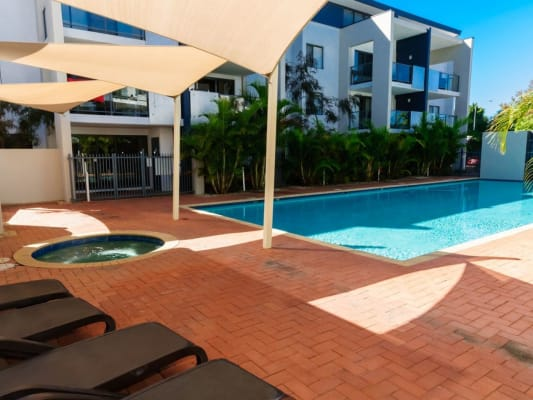 $195, Flatshare, 3 bathrooms, Tanunda, Rivervale WA 6103