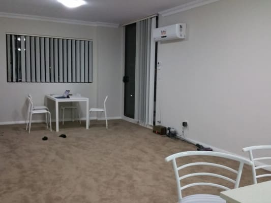 $190, Flatshare, 3 bathrooms, Tasman Parade, Fairfield West NSW 2165