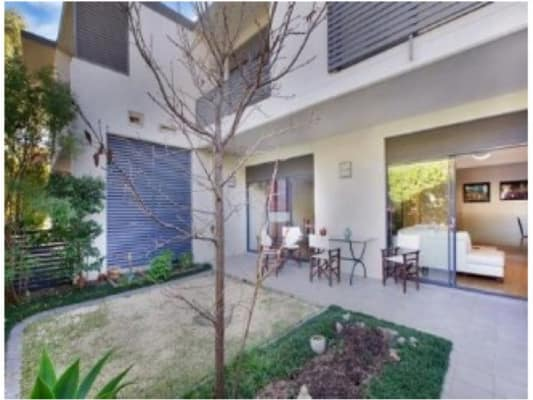 $315, Flatshare, 3 bathrooms, Saint Georges Crescent, Drummoyne NSW 2047