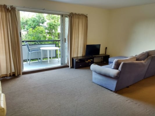 $190, Flatshare, 3 bathrooms, Thorn St, Kangaroo Point QLD 4169