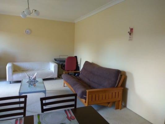 $140, Flatshare, 2 bathrooms, Thorn Street, Ipswich QLD 4305