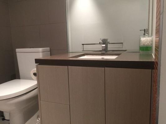 $230, Flatshare, 2 bathrooms, Toorak Rd, Camberwell VIC 3124