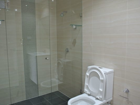 $280, Flatshare, 3 bathrooms, Turrella Street, Turrella NSW 2205
