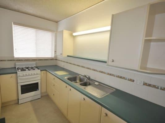 $150, Flatshare, 3 bathrooms, Union Street, Cooks Hill NSW 2300