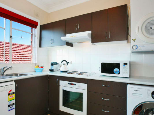 $220, Flatshare, 2 bathrooms, Union Street, Dulwich Hill NSW 2203
