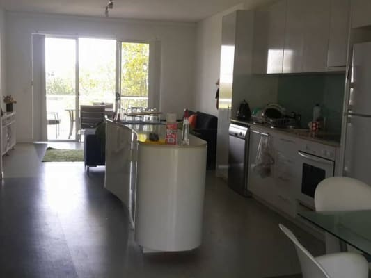 $260, Flatshare, 2 bathrooms, University Drive, Varsity Lakes QLD 4227