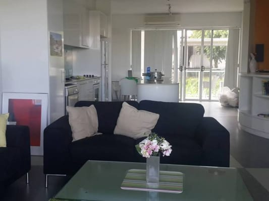 $255, Flatshare, 2 bathrooms, University Drive, Varsity Lakes QLD 4227