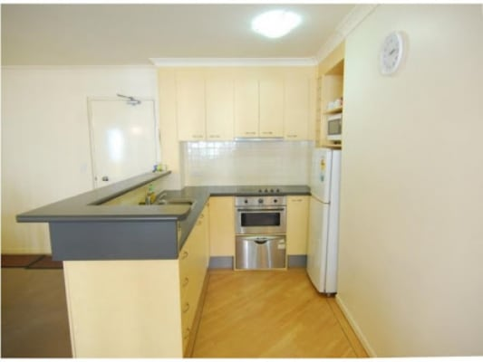 $140, Flatshare, 2 bathrooms, Upper Edward St, Spring Hill QLD 4000