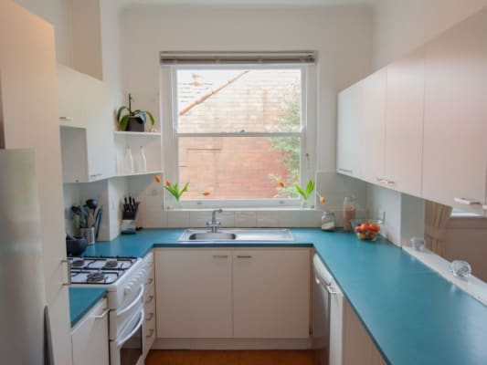 $390, Flatshare, 2 bathrooms, Victoria Road, Bellevue Hill NSW 2023