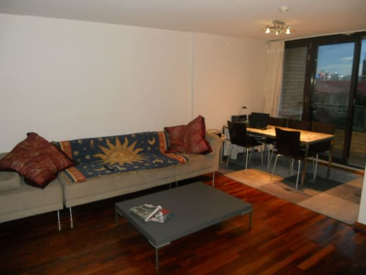 $300, Flatshare, 2 bathrooms, Victoria Street, Potts Point NSW 2011
