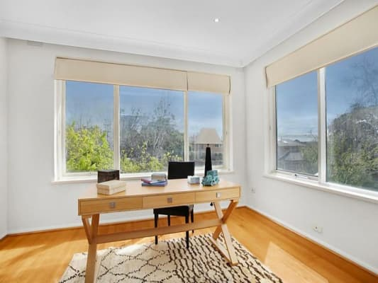 $225, Flatshare, 3 bathrooms, Walpole St, Kew VIC 3101