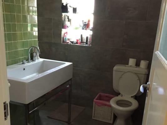 $350, Flatshare, 2 bathrooms, Walsh Street, South Yarra VIC 3141