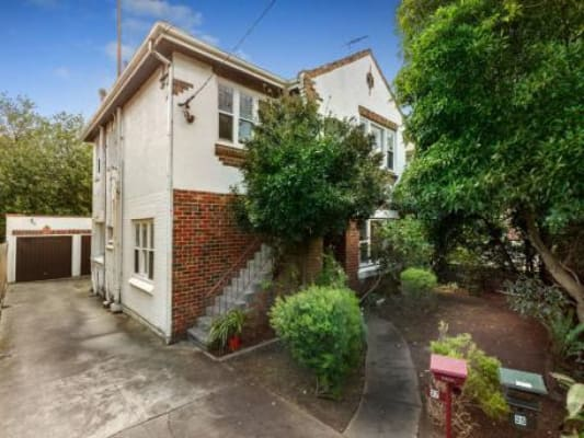 $210, Flatshare, 4 bathrooms, Lexton Grove, Prahran VIC 3181