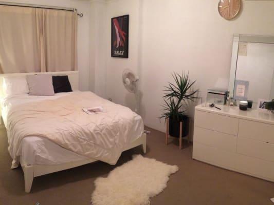 $240, Flatshare, 3 bathrooms, Wandella Rd, Miranda NSW 2228