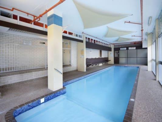 $220, Flatshare, 2 bathrooms, Wandella Road, Miranda NSW 2228
