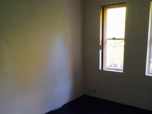 $160, Flatshare, 3 bathrooms, Woniora Road, Hurstville NSW 2220
