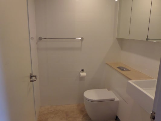 $400, Flatshare, 2 bathrooms, Waterloo Street, Surry Hills NSW 2010