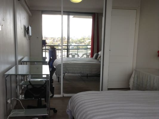 $360, Flatshare, 3 bathrooms, Wattle Crescent, Pyrmont NSW 2009