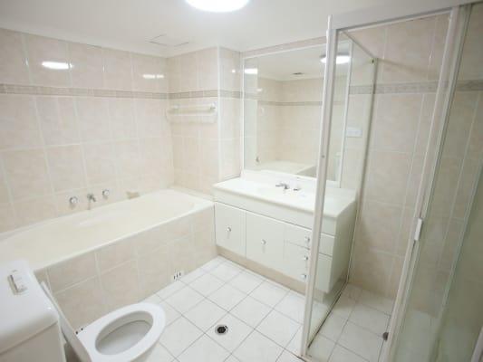 $420, Flatshare, 2 bathrooms, Wattle Crescent, Pyrmont NSW 2009
