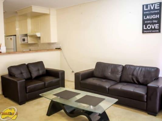$230, Flatshare, 3 bathrooms, Wattle Crescent, Pyrmont NSW 2009