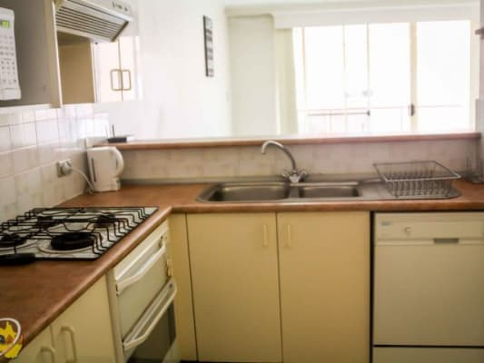 $230, Flatshare, 4 bathrooms, Wattle Crescent, Pyrmont NSW 2009
