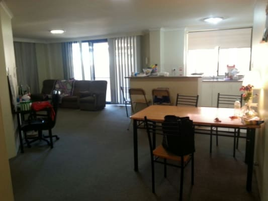 $175, Flatshare, 2 bathrooms, Wattle Crescentp, Pyrmont NSW 2009