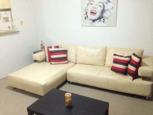 $230, Flatshare, 2 bathrooms, Wattle Cresecent , Pyrmont NSW 2009