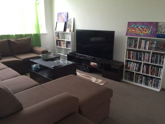 $280, Flatshare, 2 bathrooms, Waverley Street, Randwick NSW 2031