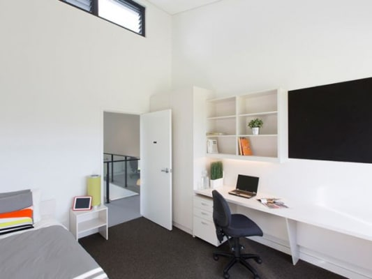 $196, Flatshare, 4 bathrooms, Western Sydney University Hawkesbury Campus, Richmond NSW 2753