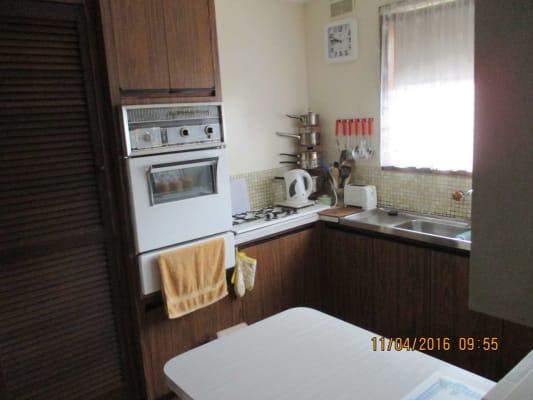 $150, Flatshare, 1 bathroom, Williams, Frankston VIC 3199
