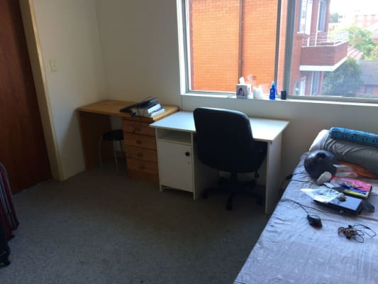 $270, Flatshare, 3 bathrooms, Willis Street, Kingsford NSW 2032