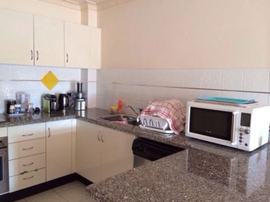 $230, Flatshare, 3 bathrooms, Windsor Road, Baulkham Hills NSW 2153