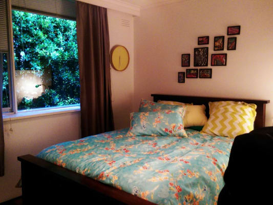 $225, Flatshare, 2 bathrooms, Woorigoleen Road, Toorak VIC 3142