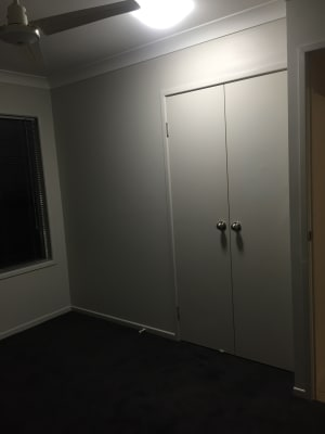 $150, Share-house, 3 bathrooms, Gouldian Avenue, Condon QLD 4815