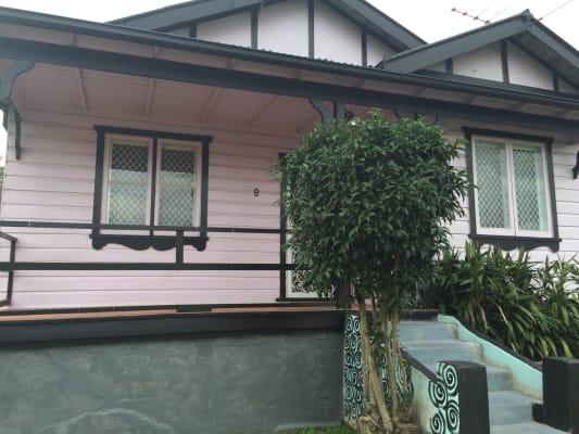 $150, Share-house, 3 bathrooms, Gordon Street, Fairfield NSW 2165