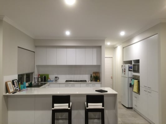 $170, Share-house, 3 bathrooms, Montague Way, Coolbellup WA 6163