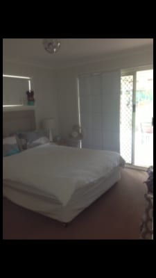 $440, Whole-property, 3 bathrooms, Mooroondu Road, Thorneside QLD 4158