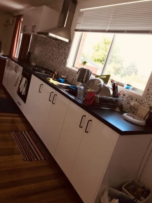 $160, Share-house, 4 bathrooms, Monash Drive, Mulgrave VIC 3170